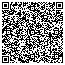 QR code with Air Force Recruiting Station contacts