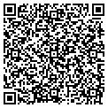QR code with Michael Gershel Law Office contacts