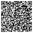QR code with Traders Cache contacts