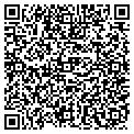 QR code with Arctic Adjusters Inc contacts