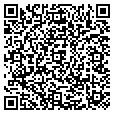 QR code with Alaska Canine Service contacts