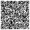 QR code with Java King Espresso contacts