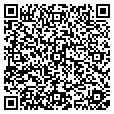 QR code with Tamico Inc contacts