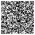 QR code with World Lending Inc contacts