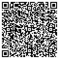 QR code with Daisy A Day Floral contacts