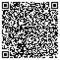 QR code with Fairbanks Regional Public Hlth contacts