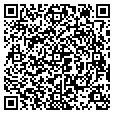 QR code with Jjs Lawncare contacts