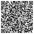 QR code with Igloo Construction contacts