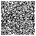 QR code with Point Hope Tikigaq School contacts