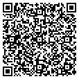 QR code with P S & L Inc contacts