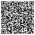 QR code with Todd Elsberry contacts