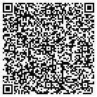 QR code with Anchorage Ambulance Billing contacts