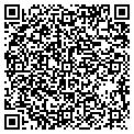 QR code with Bear's Den Cabins Eyak River contacts