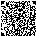 QR code with Right Away Rip-Out Demolition contacts