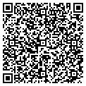 QR code with Susan E Heverling MD contacts