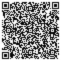 QR code with Base Chapel contacts