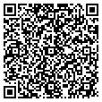 QR code with Tanglewood Gardens contacts