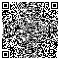 QR code with Griffins Well Drilling contacts