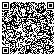 QR code with Taylor's Music contacts