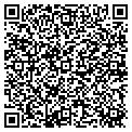 QR code with Alaska Valuation Service contacts