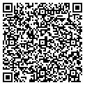 QR code with North Pole Christian School contacts