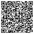 QR code with Alyeska Tire contacts