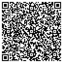 QR code with Civilian Personnel Advisory contacts