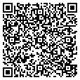 QR code with Superior Coffee contacts