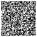 QR code with Pet Watch contacts