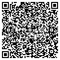QR code with Sitka Animal Shelter contacts