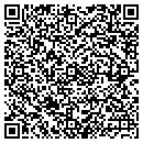 QR code with Sicily's Pizza contacts