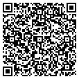 QR code with Northwood Homes contacts