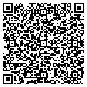 QR code with Worldwide Movers Inc contacts
