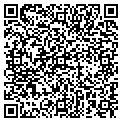 QR code with Peak Fitness contacts