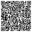 QR code with Susitna Mechanical contacts