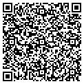 QR code with Alaska Guardhouse Boardinghse contacts