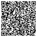 QR code with Rose's Kids Service contacts