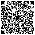 QR code with Mc Ghan Construction Co Inc contacts