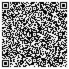 QR code with John & Rob Swanson Warehouse contacts