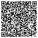 QR code with Industrial Coating of Alaska contacts