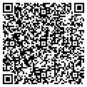 QR code with Crestmont Manor contacts