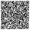QR code with Homiez Detailing & Auto Repair contacts