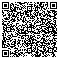 QR code with Copper Spike Construction contacts