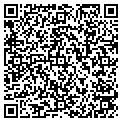 QR code with Peter C Schaab MD contacts