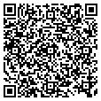 QR code with Spark-N-Arc Welding contacts