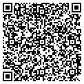 QR code with Longhouse Alaskan Hotel contacts