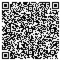 QR code with Alaska Gold N Gems contacts