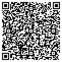 QR code with Waddell & Reed Inc contacts