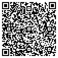 QR code with S & S Sewing contacts
