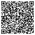 QR code with Water Doctor contacts